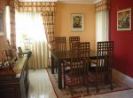11859 – House – Costa Dorada   2904-2-150x110-jpg
