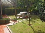 11859 – House – Costa Dorada   2904-3-150x110-jpg
