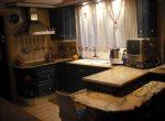 11859 – House – Costa Dorada   2904-6-150x110-jpg