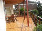 11859 – House – Costa Dorada   2904-7-150x110-jpg