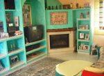 11859 – House – Costa Dorada   2904-8-150x110-jpg