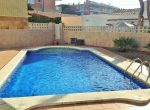 12535 – Town house on sale close to the sea in Castelldefels | 2932-10-150x110-jpg