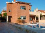 11157 – Houses – Costa Dorada | 2949-2-150x110-jpg