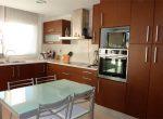 11157 – Houses – Costa Dorada | 2949-9-150x110-jpg