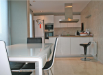 12035 Villa 450 m2 with a modern design in Blanes | 3-2-150x110-png