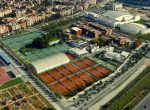 12407 – Tennis club with a large territory of more than 20,000 m2 | 3-20170221-190937-1-150x110-jpg