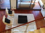 11289 Villa 330 m2 with sea views in Tarragona | 3-8-150x110-jpg