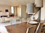 2153 – Luxury villa in the 1st sea-linea | 3-lusa-luxury-villa-gavamar-7-150x110-jpg