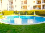 12384 – Duplex in Sagaro | 3-screen-shot-20150727-at-190458png-150x110-jpg