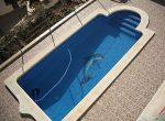 11943 – House – Costa Dorada | 3046-10-150x110-jpg