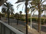11371 – Apartment – Barcelona | 3070-2-150x110-jpg