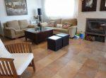 11860 – House – Costa Dorada | 3079-10-150x110-jpg
