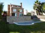 11860 – House – Costa Dorada | 3079-11-150x110-jpg