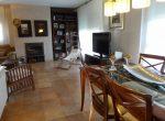 11860 – House – Costa Dorada | 3079-12-150x110-jpg