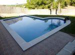 11860 – House – Costa Dorada | 3079-17-150x110-jpg