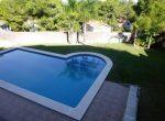 11860 – House – Costa Dorada | 3079-3-150x110-jpg
