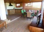 11860 – House – Costa Dorada | 3079-6-150x110-jpg