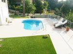 12369 – House in Sant Cugat close to Barcelona | 3100-1-150x110-jpg