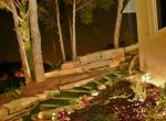 12369 – House in Sant Cugat close to Barcelona | 3100-10-150x110-jpg