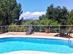 12369 – House in Sant Cugat close to Barcelona | 3100-6-150x110-jpg