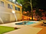 12369 – House in Sant Cugat close to Barcelona | 3100-8-150x110-jpg
