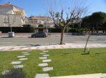 12167 – Modern townhouse 180 m2 in S'Aagaro | 3112-4-150x110-jpg