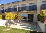 12167 – Modern townhouse 180 m2 in S'Aagaro | 3112-8-150x110-jpg
