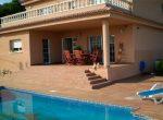 11134 – Houses – Costa Dorada | 3145-2-150x110-jpg