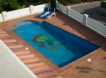 11134 – Houses – Costa Dorada | 3145-9-150x110-jpg