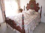 12121 – House – Costa Dorada   3191-0-150x110-jpg