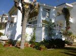12121 – House – Costa Dorada   3191-1-150x110-jpg