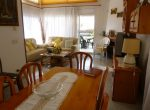 12121 – House – Costa Dorada   3191-11-150x110-jpg