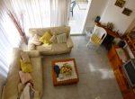 12121 – House – Costa Dorada   3191-12-150x110-jpg