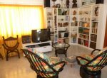 12121 – House – Costa Dorada   3191-13-150x110-jpg