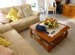 12121 – House – Costa Dorada   3191-3-150x110-jpg
