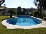 12121 – House – Costa Dorada   3191-4-150x110-jpg