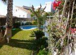 12121 – House – Costa Dorada   3191-5-150x110-jpg
