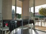 12135 – House – Costa Dorada | 3206-0-150x110-jpg