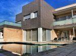 12135 – House – Costa Dorada | 3206-1-150x110-jpg