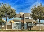 12135 – House – Costa Dorada | 3206-3-150x110-jpg