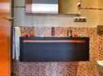 12135 – House – Costa Dorada | 3206-4-150x110-jpg