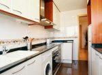 1272 – Apartment – Barcelona | 3220-11-150x110-jpg