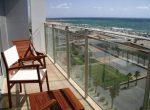 1272 – Apartment – Barcelona | 3220-3-150x110-jpg