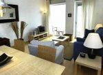 1272 – Apartment – Barcelona | 3220-4-150x110-jpg