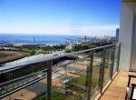 1272 – Apartment – Barcelona | 3220-8-150x110-jpg
