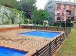 12362 Duplex in the compound with pool and play ground in Bella Mar zone of Castelldefels | 3263-8-150x110-jpg