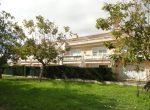 11145 – Terraced house – Costa  Brava | 3289-15-150x110-jpg
