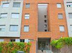 12378 – Flat with balcony on sale in Gava Mar | 3333-19-150x110-jpg