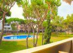 12378 – Flat with balcony on sale in Gava Mar | 3333-21-150x110-jpg