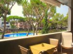 12378 – Flat with balcony on sale in Gava Mar | 3333-6-150x110-jpg